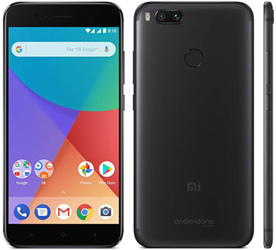 Xiaomi Mi A1 - Best Phones under 15000 Rs - Best Tech Guru