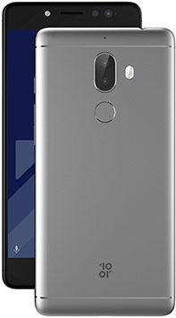 10.or-G - Best Phones under 10000 Rs - Best Tech Guru