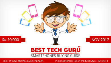 Best-Phones-under-20000-Rs-(November-2017)---Best-Tech-Guru