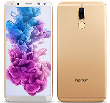 Honor-9i - Best Phones under 20000 Rs - Best Tech Guru