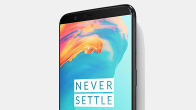 OnePlus-5T---Best Tech Guru