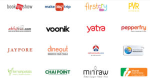 PayPal Partners