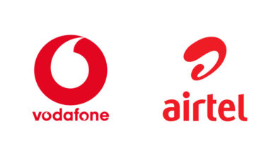 Vodafone and Airtel revamp postpaid plans; both now offer more data and unlimited calls at Rs. 499