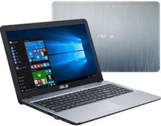 best laptops under 30000 - Best Tech Guru