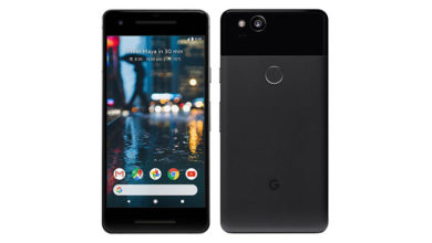 Google-Pixel2--Just-Black--Featured-Image--Best-Tech-Guru