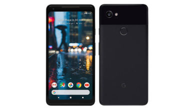 Google-Pixel-2-XL--Just-Black-Featured-Image--Best-Tech-Guru