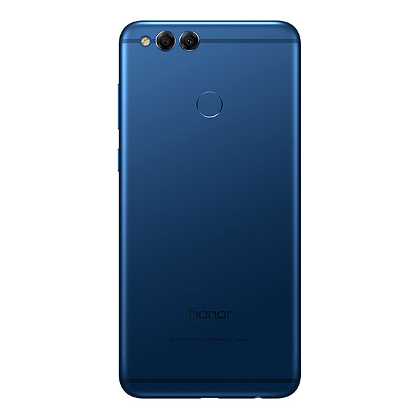 Honor 7X (32 GB)