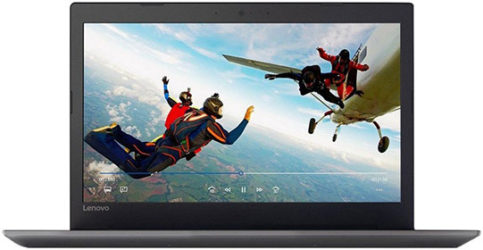 Lenovo Ideapad IP 320E - Best Laptops under 25000 Rs - Best Tech Guru