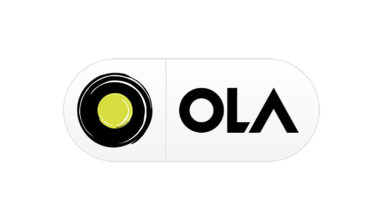 OLA acquires FoodPanda India in a surprise move, will invest $200 Million in the online food delivery business