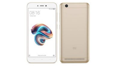 Redmi-5A-Gold--Featured-Image--best-Tech-Guru