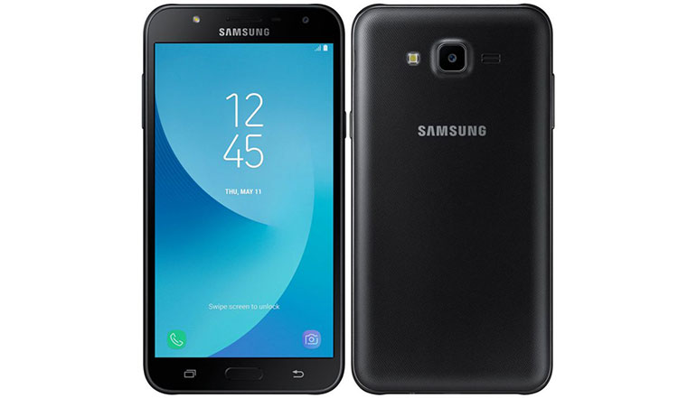 Samsung GalaxyJ7 Nxt new variant with 3 GB RAM, 32 GB storage, Samsung Pay Mini launched at Rs. 12,990