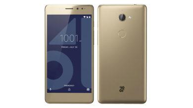 10.or E (3 GB)