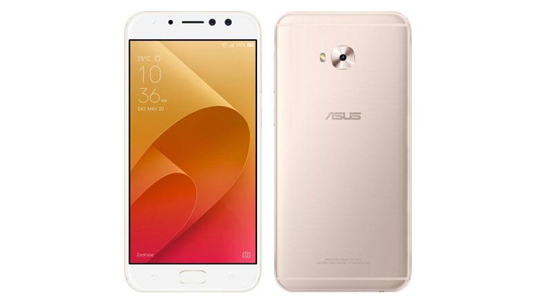 Asus-ZenFone-4-Selfie-Pro-Featured-Image-Best-tech-Guru