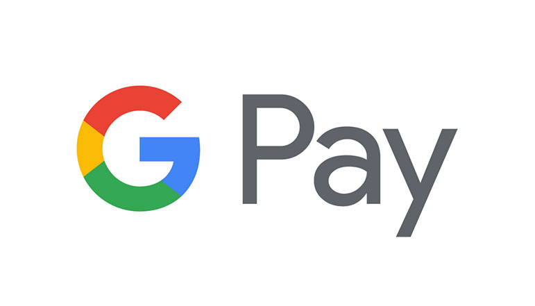 Google merges Android Pay and Google Wallet services into a new brand 'Google Pay'