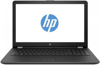 HP NOTEBOOK 15-BS179TX - best laptops under 50000