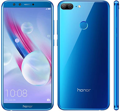 Honor-9-Lite - Best Phones under 10000 Rs - Best Tech Guru 88da686bccb