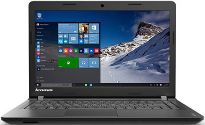 Lenovo Ideapad 100-15IBY - Best Laptops under 25000 Rs - Best Tech Guru
