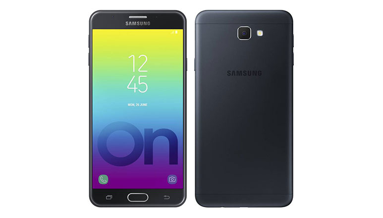 Samsung Galaxy On NXT new 16 GB variant listed on Flipkart, will go on sale from 3rd Jan at Rs. 10,999