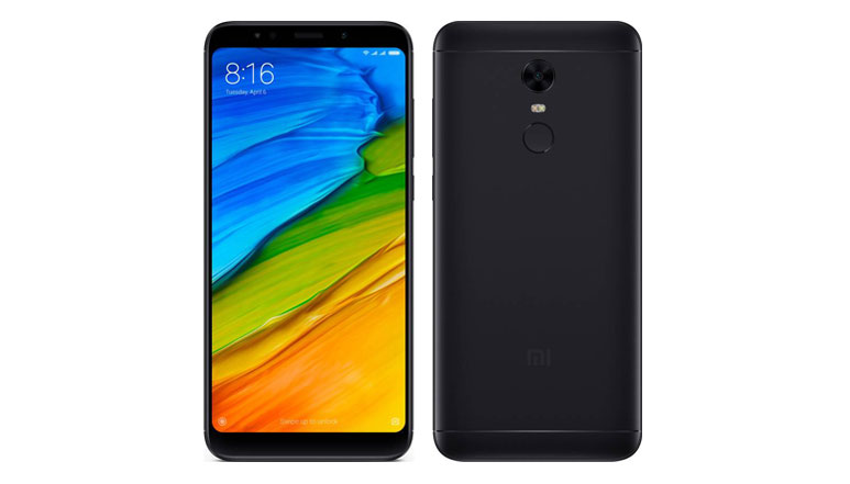 Redmi-note-5-Black-Featured-Image-Best-Tech-Guru.jpg