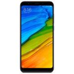 Xiaomi Redmi Note 5 (3 GB)