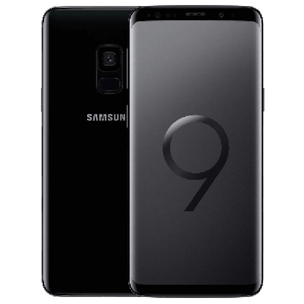Samsung Galaxy S9 and S9+ to hit Indian markets from the 6th of March, pre-bookings started at Rs. 2000
