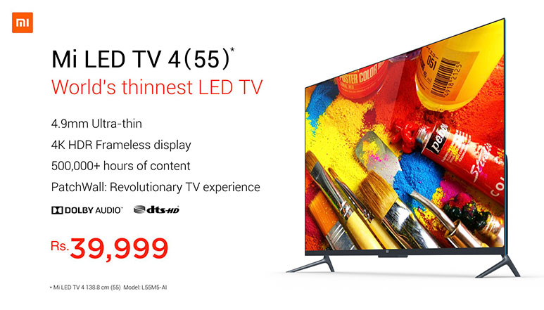 Xiaomi-Mi-LED-TV-4-(55)---Best-Tech-Guru