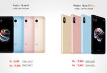 Xiaomi-Redmi-Note-5-and-Redmi-Note-5-Pro-launched-in-India
