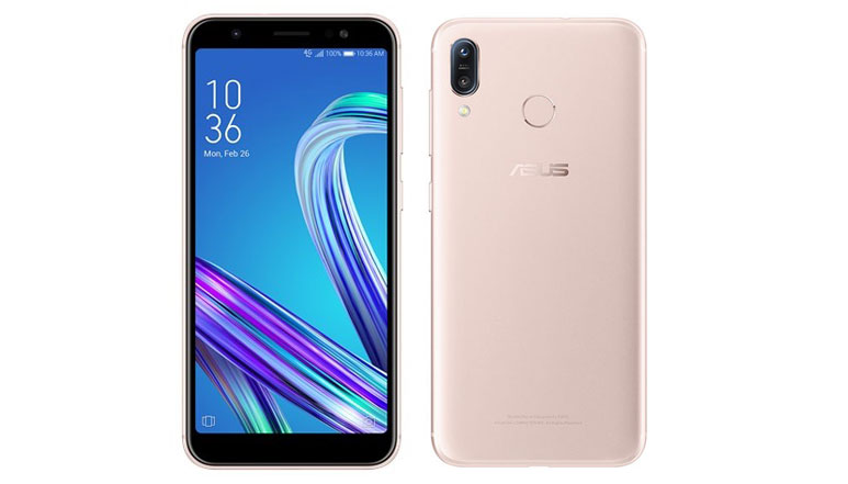 Asus-ZenFone-Max-(M1)-Featured-Image-Best-tech-Guru