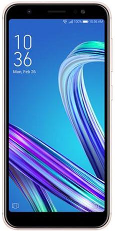 Asus-ZenFone-Max-(M1)-Front-Featured-Image-Best-Tech-Guru