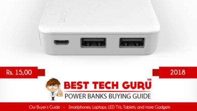 Best-Power-Banks-under-1500-Rs.-(2018)-Best-Tech-Guru