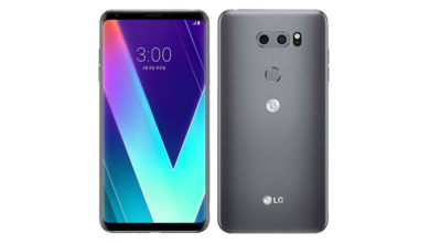 LG-V30S- ThinQ-Featured-Image-Best-Tech-Guru