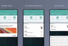 Xiaomi rolls out MIUI 9.5 with New Notification Shade and Quick Reply feature