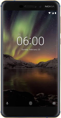 Nokia-6-(2018)-Front-Featured-Image--Best-Tech-Guru