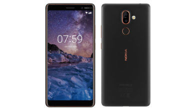 Nokia-7-Plus-Featured-Image-Best-tech-Guru