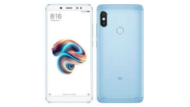 Redmi-Note-5-Pro-Blue-Featured-Image--Best-Tech-Guru