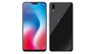 Vivo-V9-Pearl-Black-Featured-Image--Best-Tech-Guru