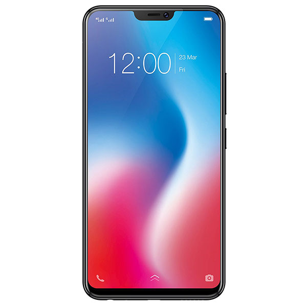 vivo v9   full specifications price review should you buy
