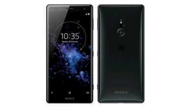 Xperia-XZ2--Black-Featured-Image-Best-tech-Guru