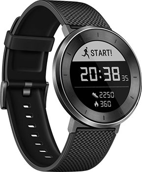 Best Smartwatches under 15000 Rs