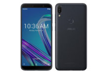 Asus-ZenFone-Max-Pro-M1-Featured-Image-Best-Tech-Guru