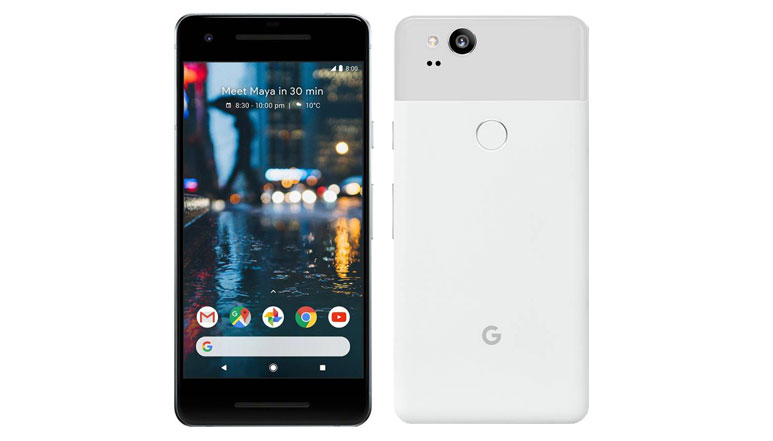 Google-Pixel-2-Featured-Image--Best-Tech-Guru