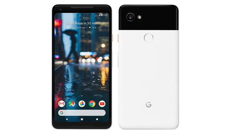 Google-Pixel-2-XL-Black-and-White-Featured-Image--Best-Tech-Guru