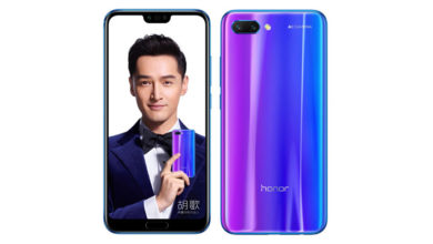 Honor-10-Featured-Image-Best-Tech-Guru