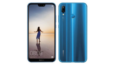 Huawei-P20-Lite-Featured-Image-Best-Tech-Guru