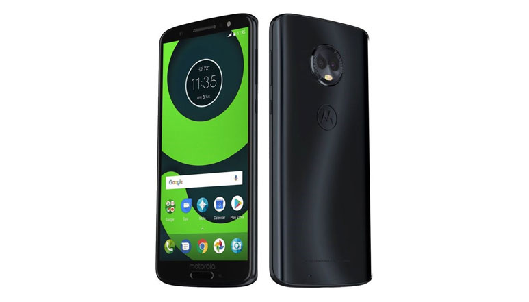 Motorola-Moto-G6-Featured-Image-Best-Tech-Guru