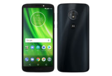 Motorola-Moto-G6-Play-Featured-Image-Best-Tech-Guru