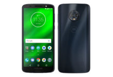Motorola-Moto-G6-Plus-Featured-Image-Best-tech-Guru