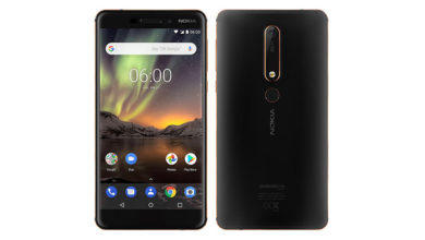 Nokia-6-Featured---Best-Tech-Guru