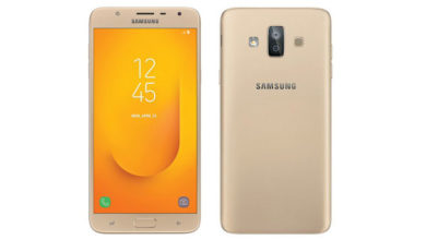Samsung-Galaxy-J7-Duo-Gold-Featured-Image--Best-Tech-Guru