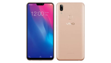 Vivo-V9-Youth-Featured-Image-Best-Tech-Guru